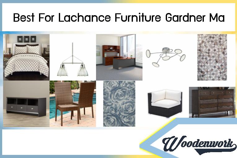 Furniture S Boardman Ohio 2019, Lachance Furniture Gardner Ma